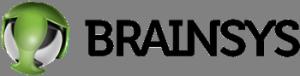 BrainSys logo