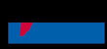 Logo Afas Software