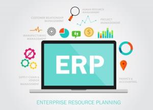 Wat kost een ERP implementatie?