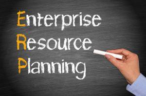 De stappen voor een succesvolle ERP selectie